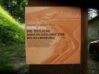 b_200_150_16777215_00_images_stories_grafiken_aktuelles_Festung_im_Stadtgebiet_14-03-2021_k-K1600_2018-06-14_UL_Reinigungsaktion_F-Wegstelen_und_-Wegweiser_22.JPG