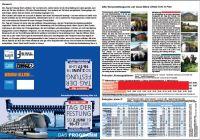 b_200_150_16777215_00_images_stories_grafiken_aktuelles_TdF-2019_TdF-2019_Flyer-Vorderseite.JPG