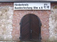 b_200_150_16777215_00_images_stories_grafiken_inhalt_web_Wasserturm_21-02-06_003.jpg